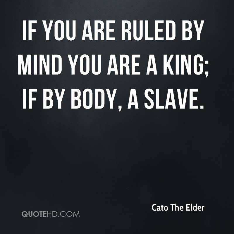 Quotes About Cato 67 Quotes