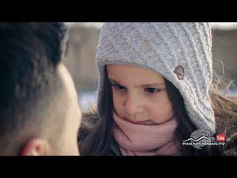 Սիրուն Սոնա, Սերիա 32 - Sirun Sona - Beautiful Sona
