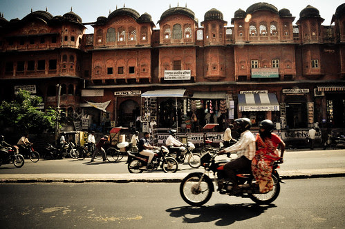 Jaipur-24