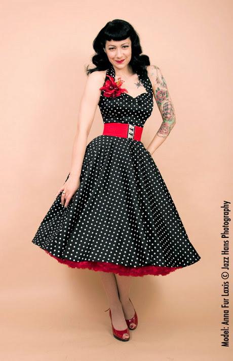 plus size dresses in dallas tx