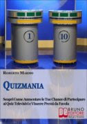 Quizmania (eBook)