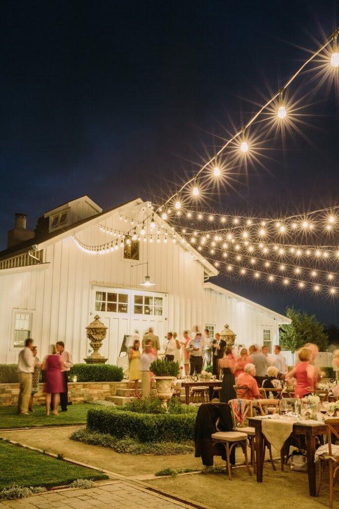 14 tendencias en bodas que arrasarán en 2015 - Matt Edge Wedding Photography