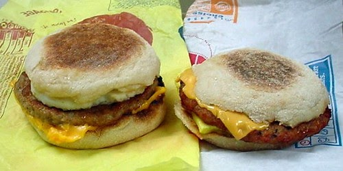 burger-king-breakfast-shots-midget