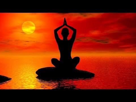 #meditation #namaste #yogamusic RELAXING YOGA MUSIC