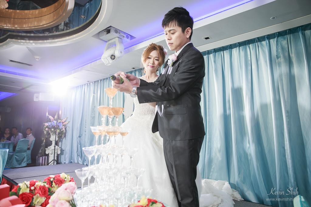 翰品婚禮紀錄-22