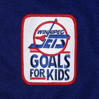 Winnipeg Jets 92-93 jersey photo WinnipegJets92-93P1.jpg
