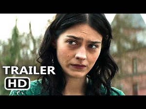 SKIN WALKER 2020 Movie Trailer,review and Cast Official video full HD ....