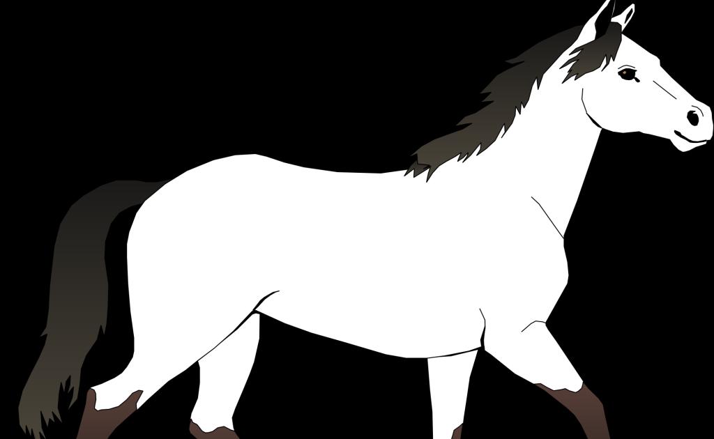 ausmalbilder pferde friesen  catherine miller grundschule