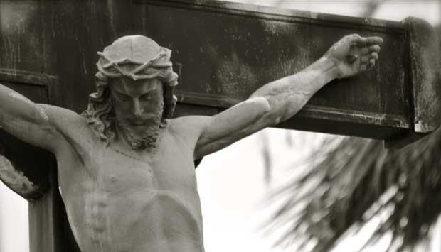Yesus Kristus Pun beristri, Kata Papirus Kuno