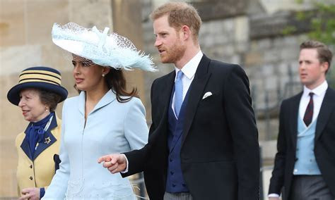 Prince Harry, Duke of Sussex: Latest News, Pictures