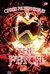 The Fetch (The Runestone Saga Buku 1: Sang Duplikat