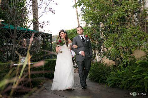 French Estate of Orange Wedding   Dayna & Justin