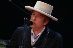 NOBEL 2016 - Cântărețul american Bob Dylan a câştigat Premiul Nobel pentru Literatură