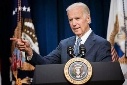 Πόσα ξοδεύει ο πρόεδρος της Αμερικής για διακόσμηση;