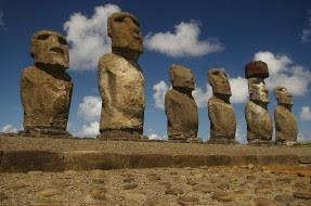 Imagen:Rapa Nui | Wikipedia