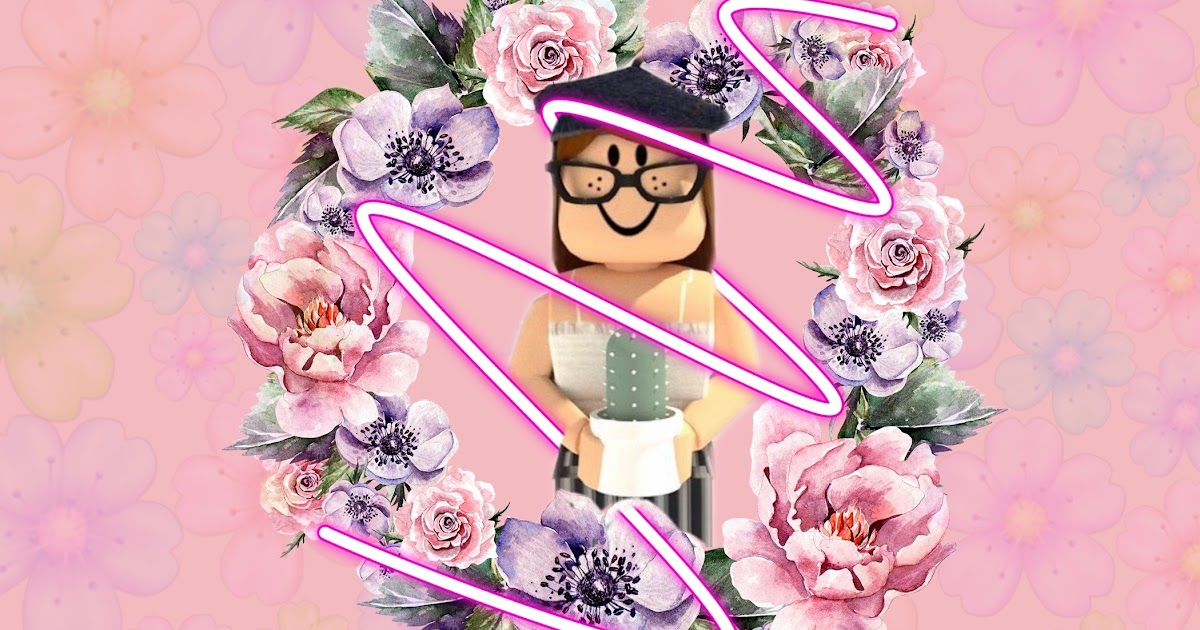 Roblox aesthetic logo pictures 5. Pink Blue Aesthetic Roblox   Easy Robux Cheat On A Hp ...