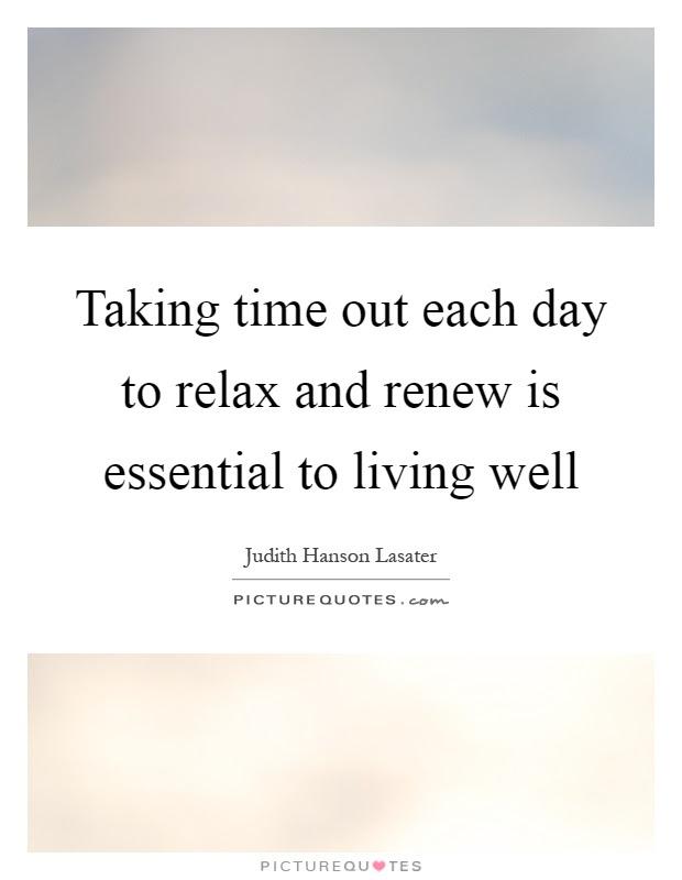 Judith Hanson Lasater Quotes Sayings 6 Quotations