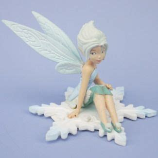 1000  ideas about Tinkerbell Cake Topper on Pinterest