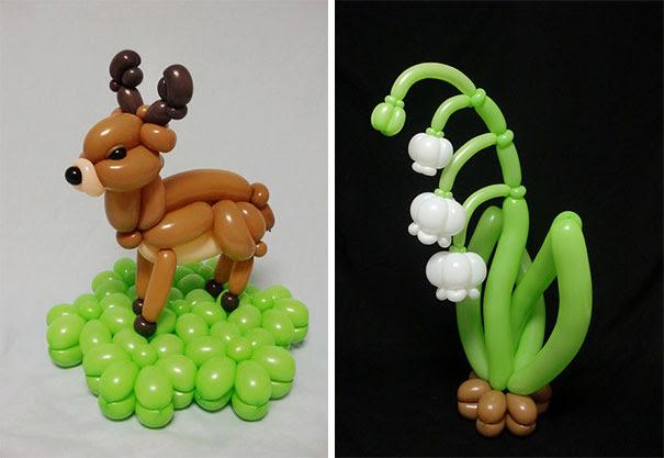 animales-realistas-globos-masayoshi-matsumoto-japon (5)