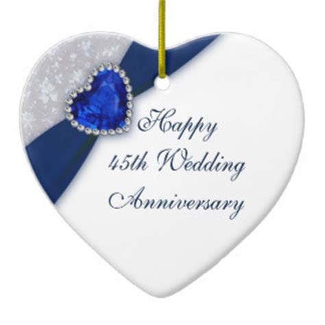 45 Year Wedding Anniversary Quotes. QuotesGram