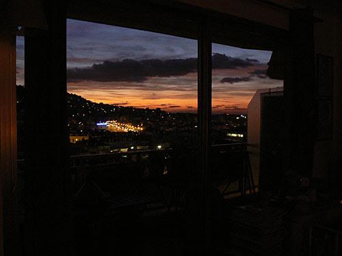 lever de soleil.jpg