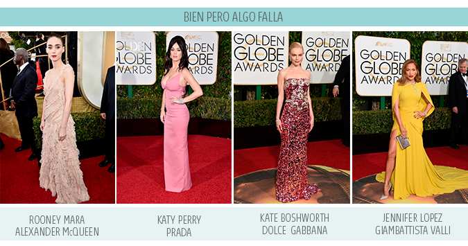 photo GoldenGlobes-AlgoFalla.png