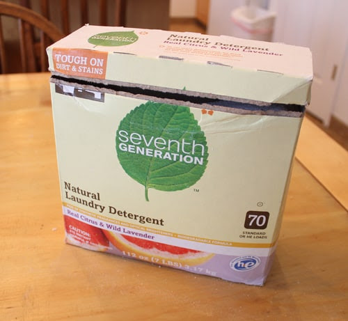 detergent box tote 1