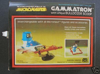 micronauts_gammatron.jpg
