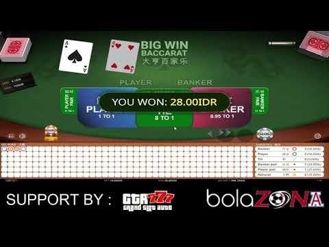 Link Judi Slot Mpo Yang Sangat Mudah Menang Dan Bagi Jackpot