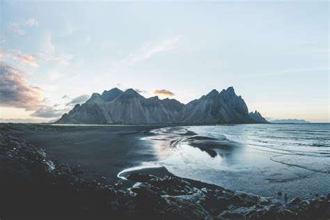 iceland pictures stunning   images