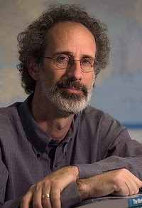 """""""Dr Gleick published a statement on the internet yesterday apologising for obtaining the documents by deceptive means""""."""