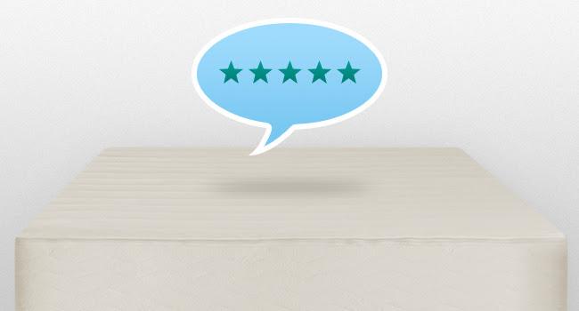Getting the Best Bed: Latex Mattress Reviews  Best Mattress Reviews