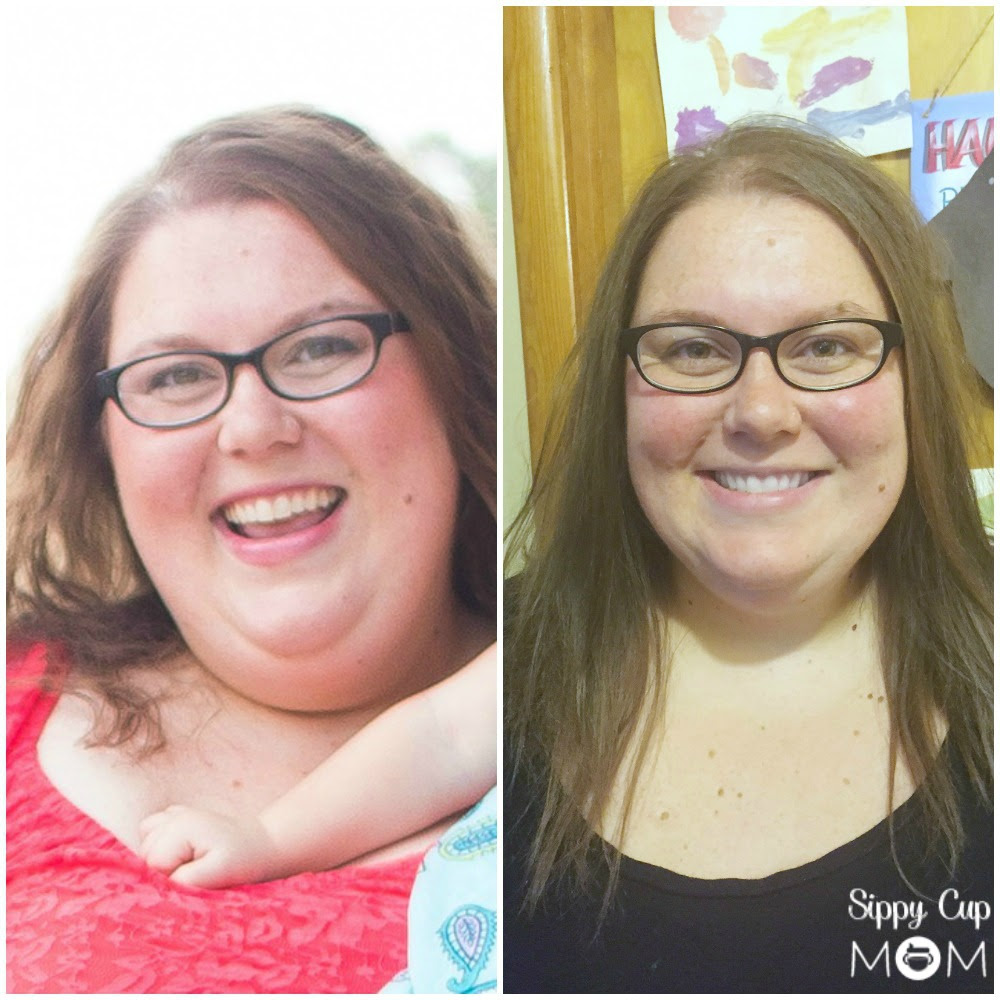 My Low Carb Weight Loss Journey {So Far} - Sippy Cup Mom