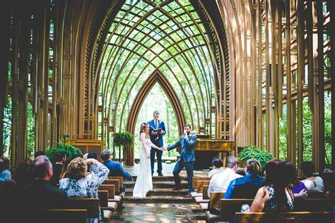 Wedding Venues in Northwest Arkansas   Five of the Best