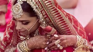 Deepika Padukone's engagement ring costs more than our