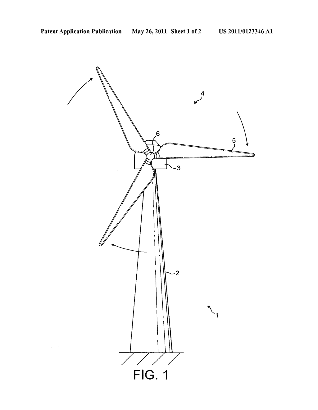 wiring and diagram  diagram of windmill
