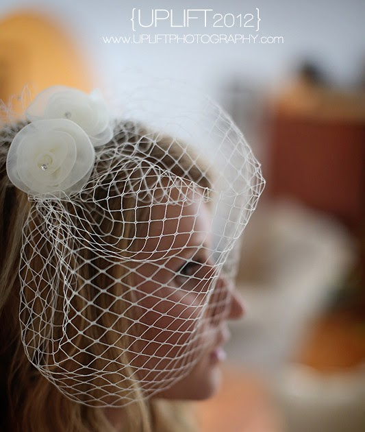 Locust Grove Wedding: Uplift Photography: Wedding: Melissa + Adam