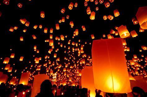 Wedding Lanterns: Unity Ritual   The DIY Wedding Ceremony