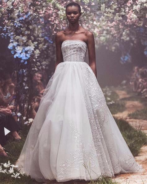 Trending   New Disney Wedding Dresses By Paolo Sebastian