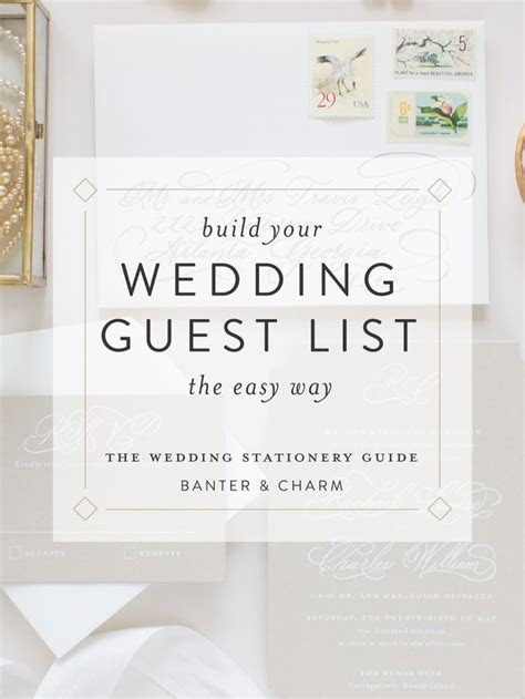 Best 25  Addressing wedding invitations ideas only on