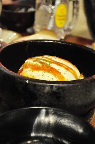 cheese rice