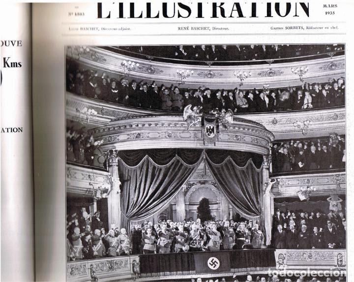 Resultado de imagen de opera de berlin imagenes antiguas