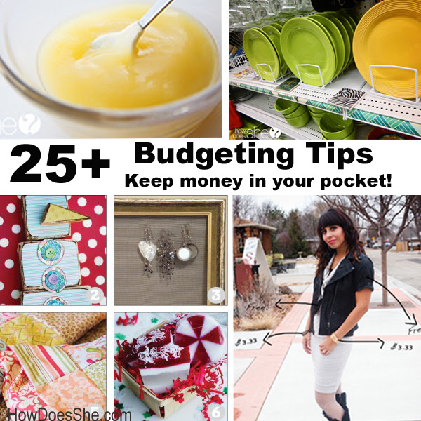 budget-collage_edited-1 copy
