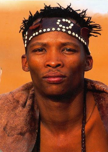 zmzaiBEo63dvPZ7wCz5JnDJ4oT0pxOangYvLWaXz6ZwJVUj8czsxp1P SSKYN7NniMYbmU6F9gqJo140LdhX8 5BIyZqmRA2d WH6IOgl1g=s0 d San Bushmen People, The World Most Ancient Race People In Africa