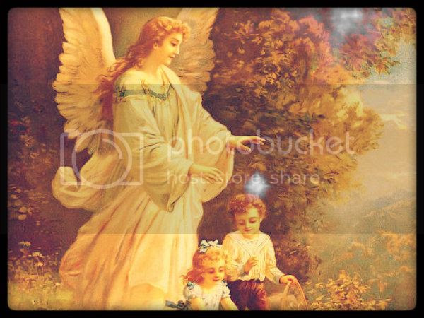 angels-guardian-angel_zps90d57558