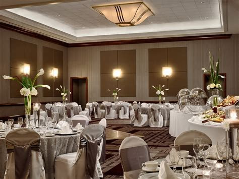 37 best images about Wedding Venues in Chattanooga, TN on