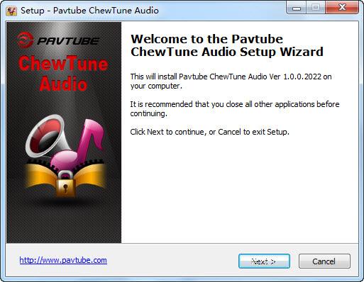 Image result for chew tune audio