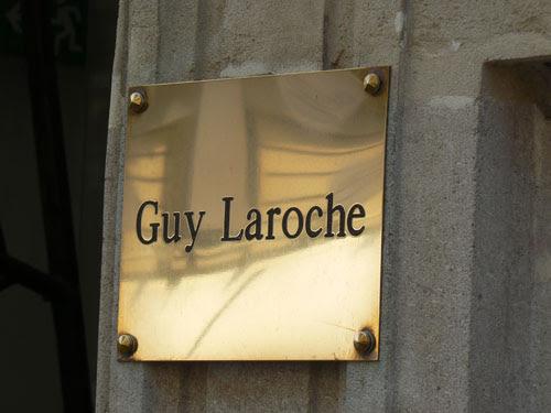 Guy Laroche 2.jpg