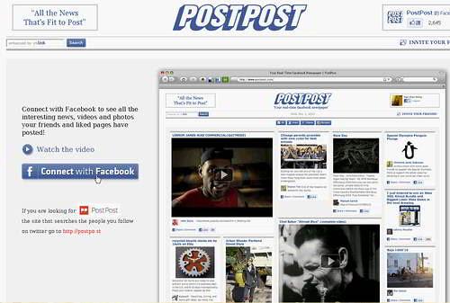 postpost-01