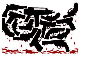 guns.png (47364 bytes)